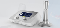 Shockwave Therapy image